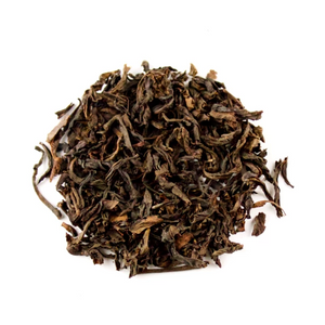 Oolong - Cedar Lake Teas