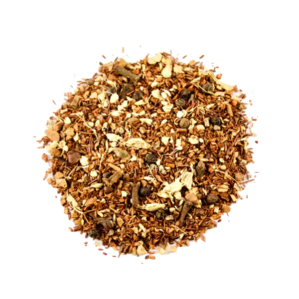 Red Chai - Cedar Lake Teas