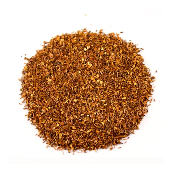 Red Rooibos - Cedar Lake Teas