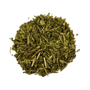 Sencha - Cedar Lake Teas