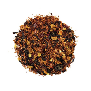 Tropical Wild Child - Cedar Lake Teas