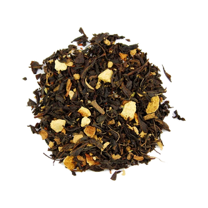 Yippie Chai Yay 100 Tea Bag Bulk Pack - Cedar Lake Teas