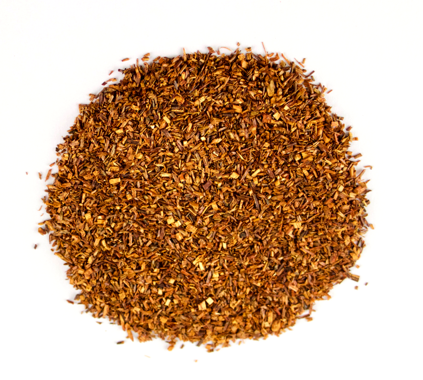 Cherry Rooibos 8oz Loose - Cedar Lake Teas