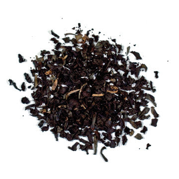 Assam Valley Breakfast Blend - Capital Tea