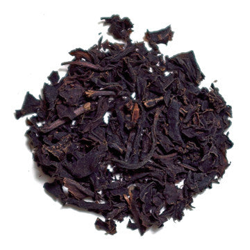 Earl Grey DeCaf - Capital Tea