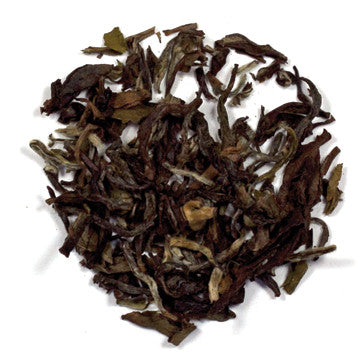 Earl Grey Windemere - Capital Tea