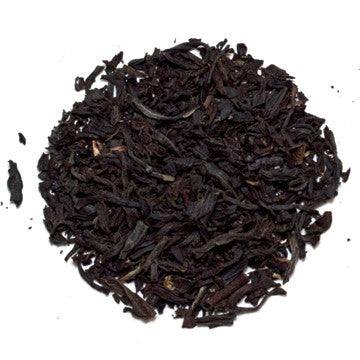 Monk's Blend Organic - A BEST SELLER! - Capital Tea