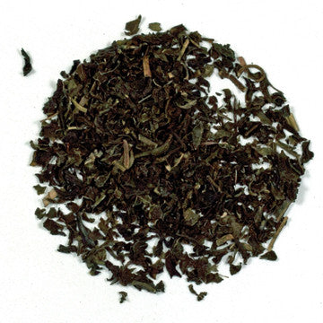 Nilgiri Green DeCaf Organic - Capital Tea