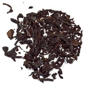 Tigerhill Nilgiri FOP - Capital Tea