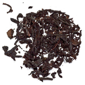 Tigerhill Nilgiri - Capital Tea