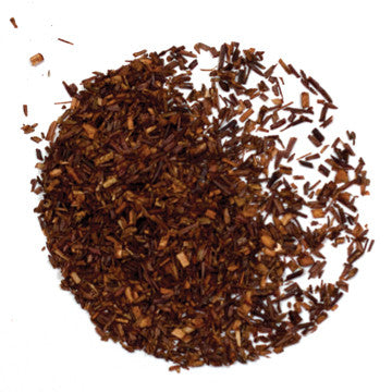 Rooibos Organic - Capital Tea