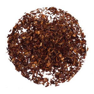 Rooibos Vanilla - Capital Tea