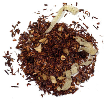 Rooibos Zinger - Capital Tea