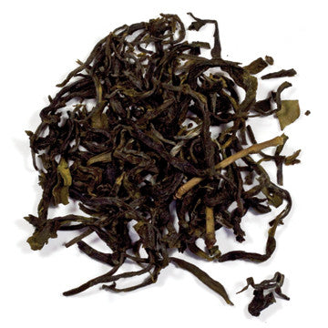 Yun Wu Organic (Clouds & Mist) - Capital Tea