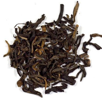 Yunnan - Capital Tea