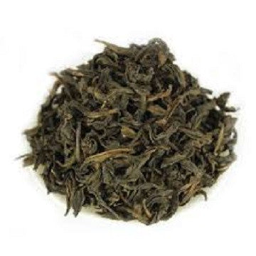 Da Hong Pao (Big Red Robe) Oolong - Capital Tea