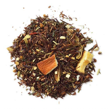 Orange Creamsicle - NEW - Capital Tea