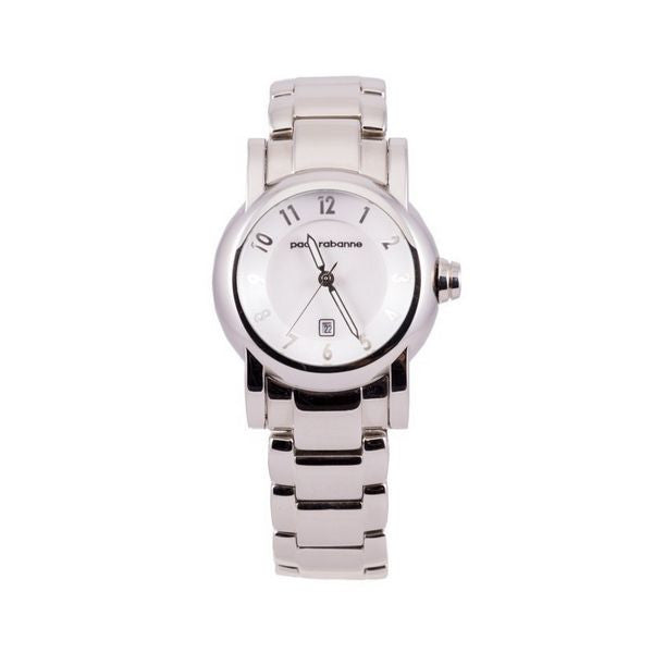 Woman Watch PACO RABANNE 81273 (31 mm)