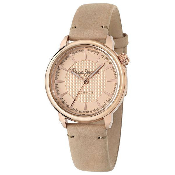 Woman Watch PEPE JEANS R2351117507 (36 mm)