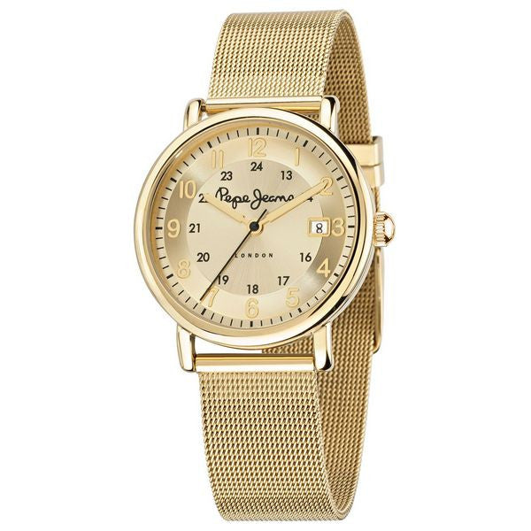 Woman Watch PEPE JEANS R2353105502 (36 mm)