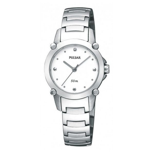 Woman Watch PULSAR PTC513 (25 mm)