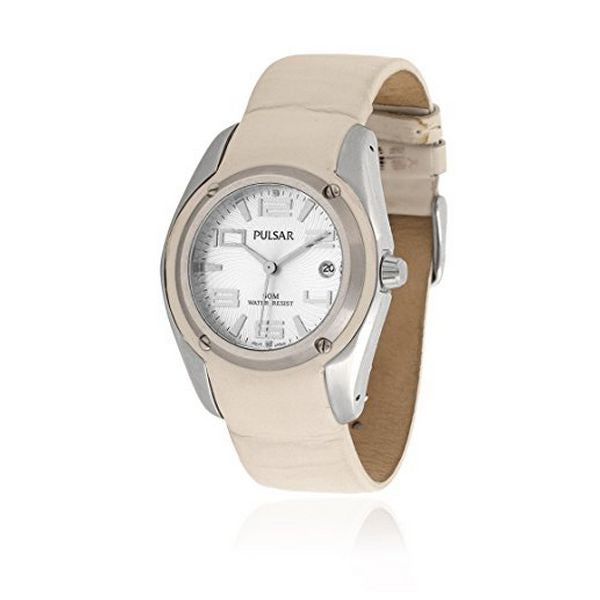 Unisex Watch Pulsar PXH547X1 (35 mm)