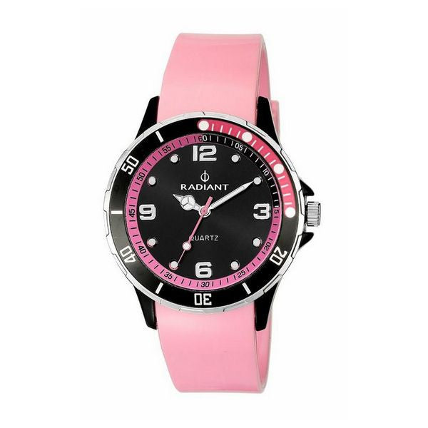 Woman Watch RADIANT RA151603 (40 mm)