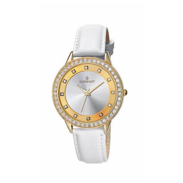 Woman Watch RADIANT RA195604 (40 mm)
