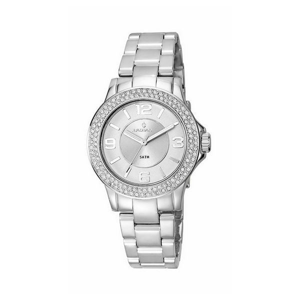Woman Watch RADIANT RA232203 (40 mm)