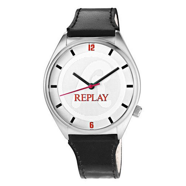 Woman Watch REPLAY RW5302AF (33 mm)