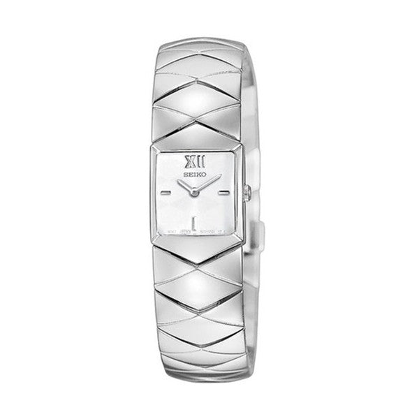 Woman Watch SEIKO SUJ441 (17 mm)
