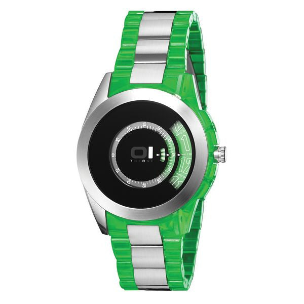 Unisex Watch THE ONE AN08G06 (40 mm)