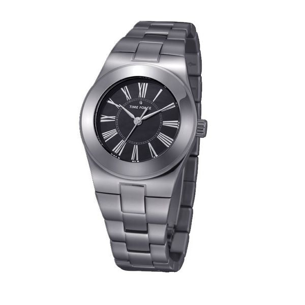 Woman Watch TIME FORCE TF4003L03M (31 mm)