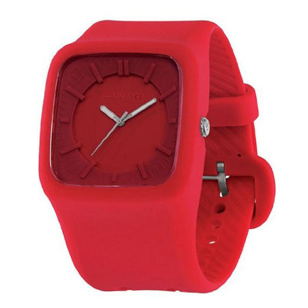 Unisex Watch Converse R1151102085 (VR004-650) (40 mm)