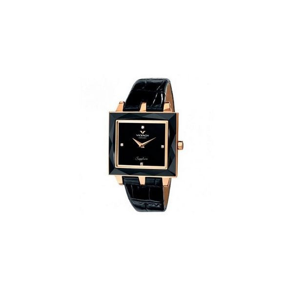 Woman Watch VICEROY 432042-90 (29 mm)