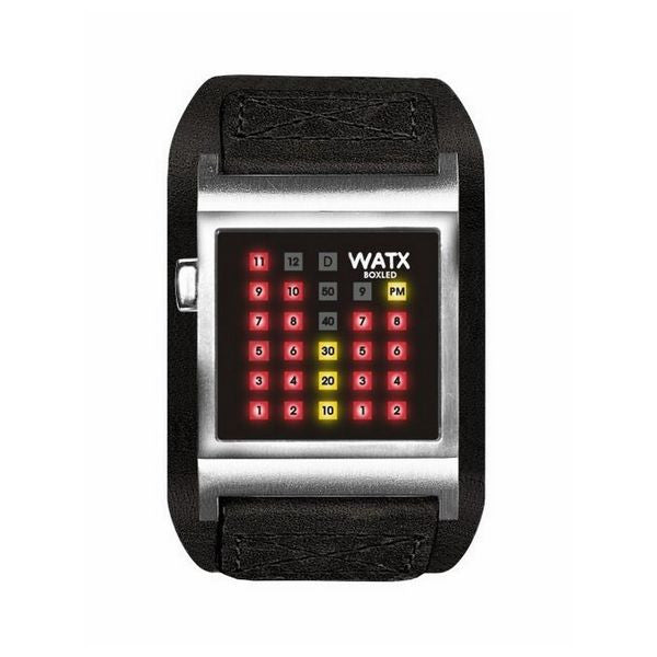 Unisex Watch WATX RWA0852 (35 mm)