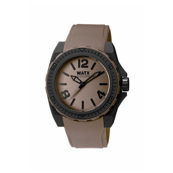 Unisex Watch WATX RWA1805 (45 mm)