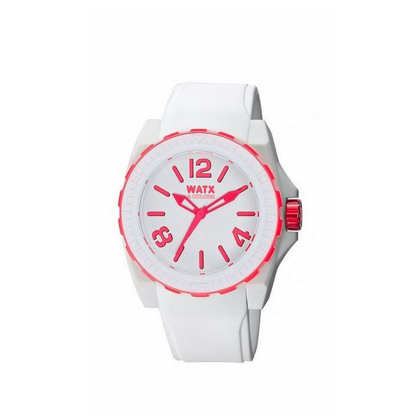 Unisex Watch WATX RWA1830 (45 mm)