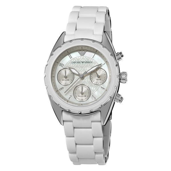 Woman Watch ARMANI AR5941 (35 mm)