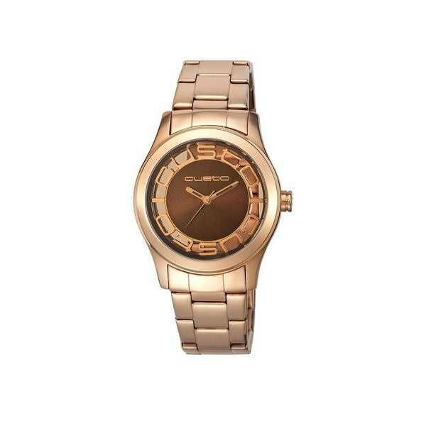 Woman Watch CUSTO CU066202 (37 mm)
