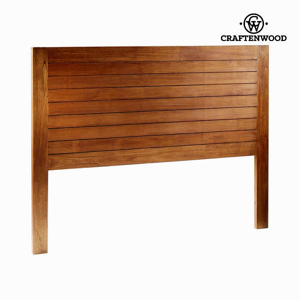 Ohio oak headboard - Be Yourself Collection by Craften Wood