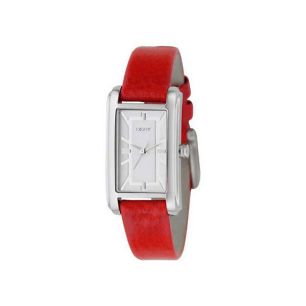 Woman Watch DKNY NY4389 (20 mm)