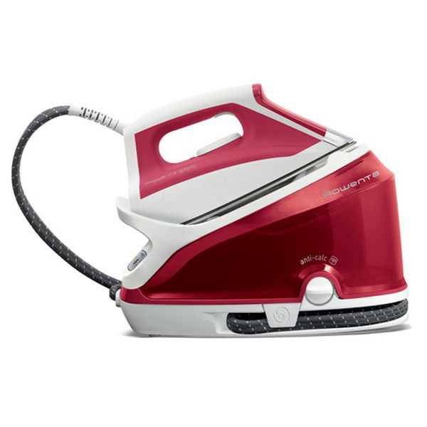 Rowenta DG7511 steam ironing station
