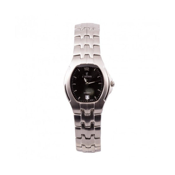 Woman Watch FESTINA F6639/3 (24 mm)