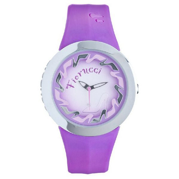 Young Watch FIORUCCI FR150/2 (37 mm)