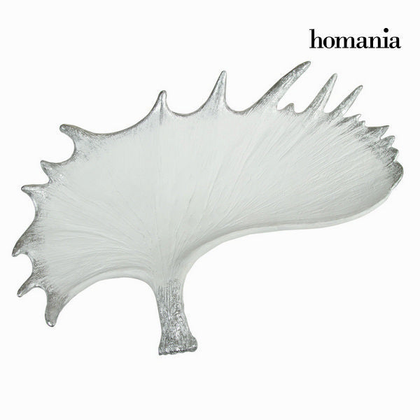 Table centre piece by Homania