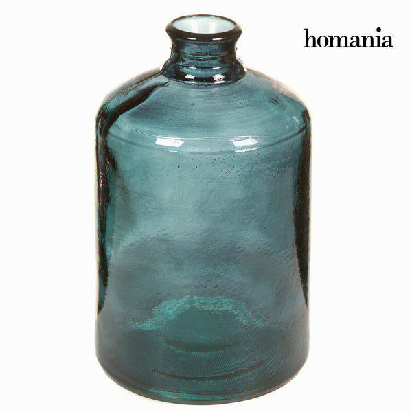 Grey spring bottle small - Crystal Colours Kitchen Collection by Homania