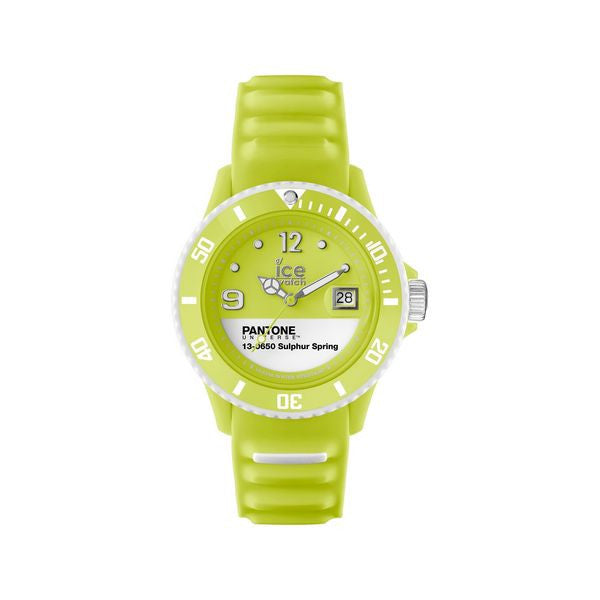 Unisex Watch ICE PAN.BC.SUS.U.S.13 (37 mm)