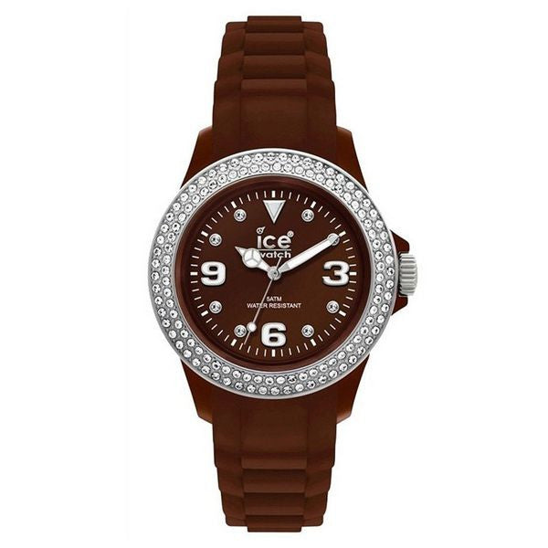 Woman Watch ICE ST.NS.U.S.10 (39 mm)