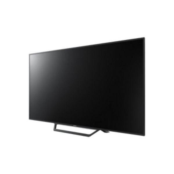 Sony KDL-48WD650 48'' Full HD Wi-Fi
